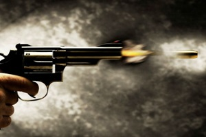 دلیل وقوع قتل ۴ زن در باغ فردوس کرمانشاه از زبان دادستانی !