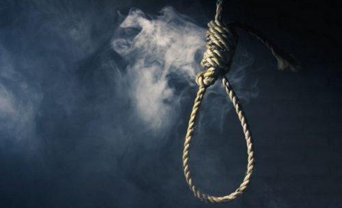 شمارش معکوس برای اعدام 3 زندانی