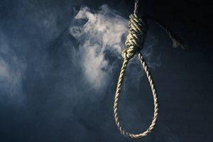 شمارش معکوسِ اعدام برای سه محکوم!