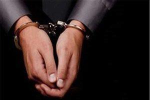 دستگیری قاتل علی آبادی در شاهرود
