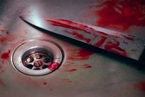جنایت در برج های دوقلوی میدان المپیک | قتل به خاطر شستن ظرف غذا!