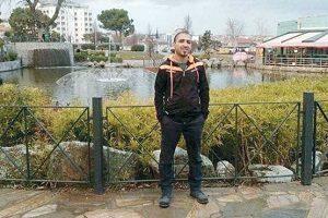 جنایت هولناک در سفر ۲ جوان ایرانی به ترکیه| مخفی کردن جسد در یخچال!