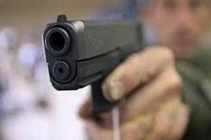 کشته شدن چهار زن به ضرب گلوله در کرمانشاه!