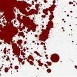قتل فجیع امروز صبح در خوزستان | مردی،نامادری خود و سه فرزند او را کشت!