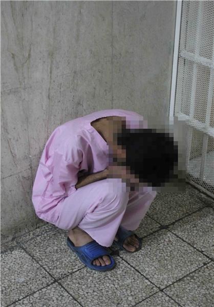 قتل به علت کشمکش دو پسر عمو
