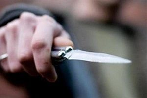 درگیری سرنشینان ۲خودرو پس از تصادف | قتل راننده یکی از خودروها با چاقو