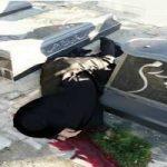 جزییات جدید از جنایت هولناک در باغ فردوس کرمانشاه!