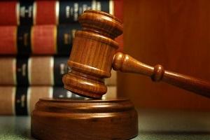 محاکمه ۳ مامور ناجا در پی مرگ یک جوان!