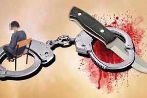 نجات مربی بدنسازی از مجازات مرگ!