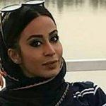 مرگ مرموز پریسا خدری قهرمان ژیمناستیک بعد از جراحی بینی در اراک !