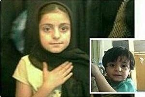 بازگشت دختر ربوده شده پس از ۶ سال به خانه پدری!