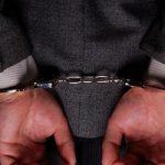 راننده متهم تیبا به آزار و اذیت سه زن بازداشت شد