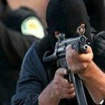 جزییات تیراندازی در خیابان آپادانا