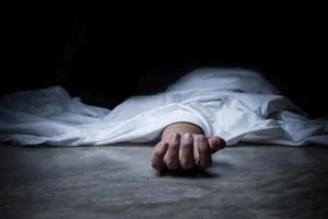 ادعای عجیب زن جوان درباره مرگ شوهرش | خودکشی به خاطر کره!