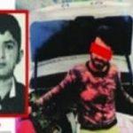 ماجرای عجیب فرار دو نوجوان از دست قاچاقچیان در ترکیه!