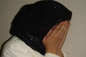 شلاق و تبعید؛ مجازات آزارگر دختر نوجوان
