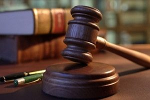 محاکمه پسر ۱۶ ساله تهرانی با سرنوشتی تلخ!