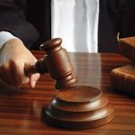 محاکمه قربانی کودک آزاری به اتهام کودک کشی!