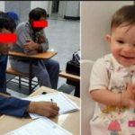 گفتوگو با پدر قاتل بنیتا | محمد در زندان توبه کرده!
