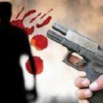 تیراندازی مرگبار در مراسم عروسی در کهگیلویه!
