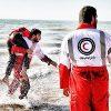 حادثه دلخراش برای خانواده ایرانی در تعطیلات سال نو در بیروت!
