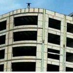 خودکشی جوان ۱۹ ساله اردبیلی از بالای ساختمان!