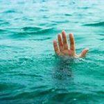 غرق شدن جوانِ شاهرودی در گل رامیان + غرق شدگی یک نفر در سیروان