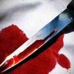 ماجرای قتل خانم معلم در تهران به خاطر ۴۰۰ هزار تومان!