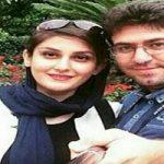 حکم قصاص پزشک تبریزی صادر شد + جزئیات پرونده