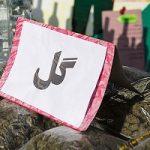 دستگیری باند توزیع ماده مخدر گل در نازی آباد تهران