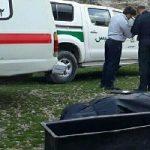 جزئیات کشف جسد در ارتفاعات سفیدکوه خرمآباد!