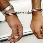 ماجرای قتلعام خانوادگی پسر ۲۵ ساله در یزد!