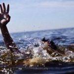 کشف جسد یک جوان ۲۷ ساله در رودخانه اندیمشک!
