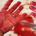 جزئیات هولناک از آدمخواری این پدر و پسرش در تهران!!