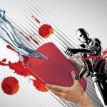 زن خائن شوهر با همدستی خواستگار اسیدپاش شوهرش را کشت