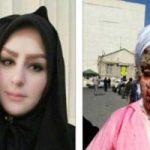 آخرین وضعیت پرونده اسیدپاشی روی دختر تبریزی