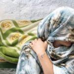 سرنوشت شوم یک دختر فراری ۱۷ ساله در خیابان های مشهد!