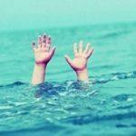 غرق کردن کودک ۷ ماهه توسط پدر سنگدلش در اسفراین!!