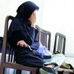 نقشه زن برای قتل شوهرش با همدستی سه مرد در تهران!