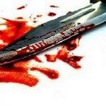 قتل فرزند ۱۹ ساله به دست پدرش در اسلام آباد غرب کرمانشاه!