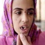 ملاقات پردلهره کودکان ماهشهری با پدر و دفاع و فداکاری پدر برای نامادری!