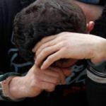 ادعای پسر جوان متهم به قتل دختر مورد علاقه اش: هدفم خودکشی بود