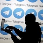 ماجرای اخاذی سیاه پسران دخترنما در تلگرام در کرج!
