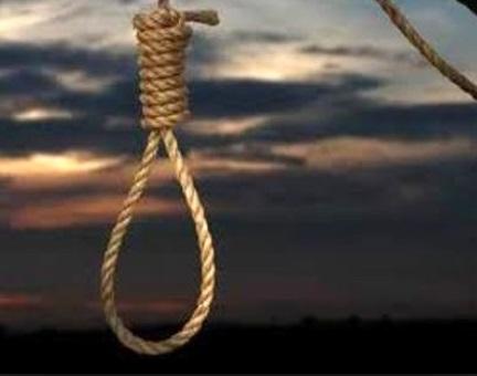اعدام پدر خانواده که دوستش را به خاطر تجاوز به دخترش کشته بود!!