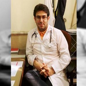 رسیدگی به اعدام پزشک تبریزی و آنچه خانواده های مقتول ها میخواهند !