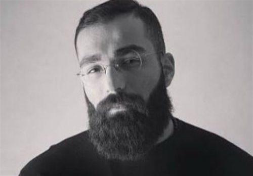 بازداشت حمید صفت