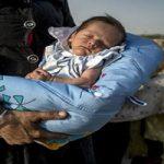اعترافات هولناک اعضای یک باند بزرگ فروش نوزادان در مشهد!