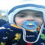 سرانجام محمد پرهام , کودک ربوده شده در حرم امام رضا چه شد؟!