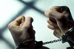 دستگیر شدن قاتل، ۲۲سال بعد از جنایت در خانه همسر دومش!!