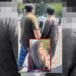 سرقت مرد اعدامیِ زندان کرج از وکیل و پزشک تهرانی با ترفند قرعه کشی